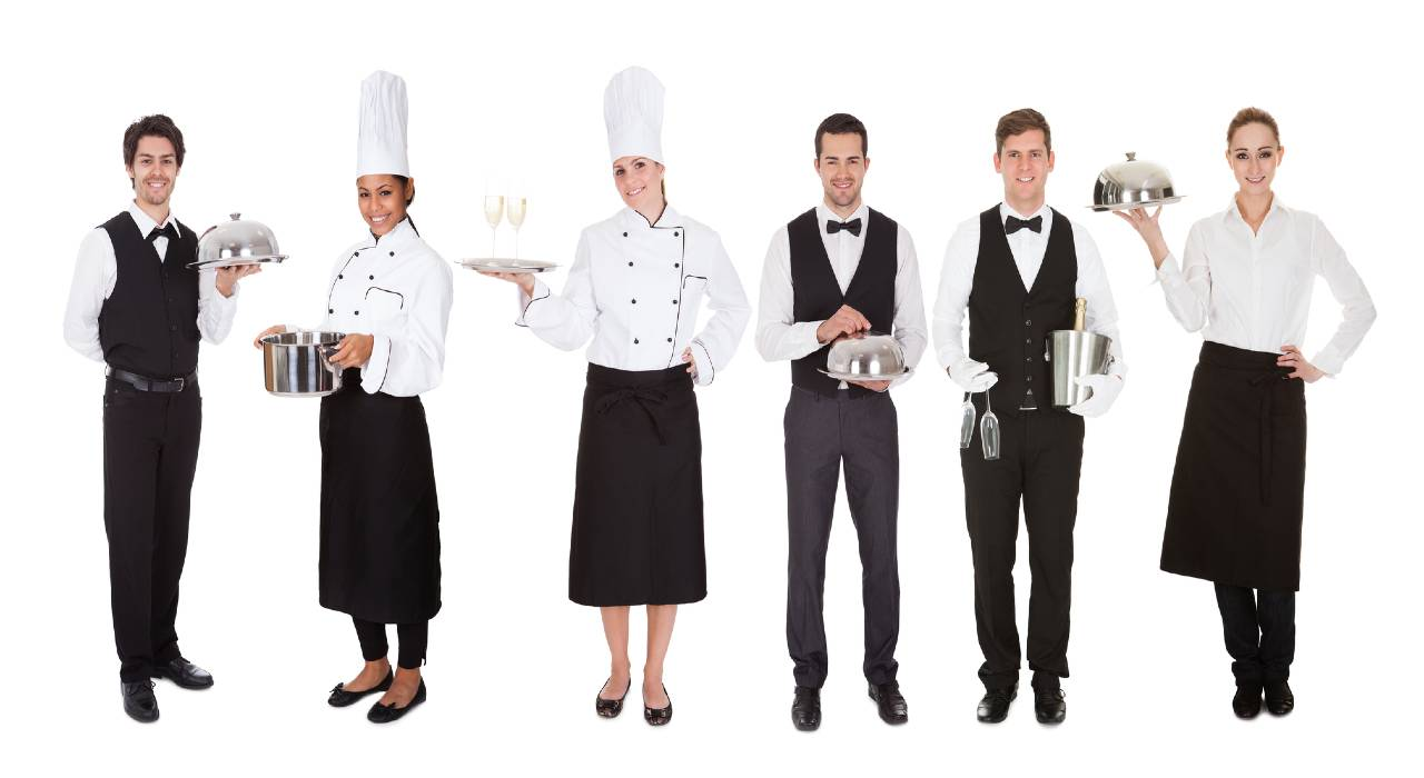 Tips for Hotel Career Advice