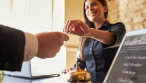 10 Great Things About Working In The Hospitality Industry