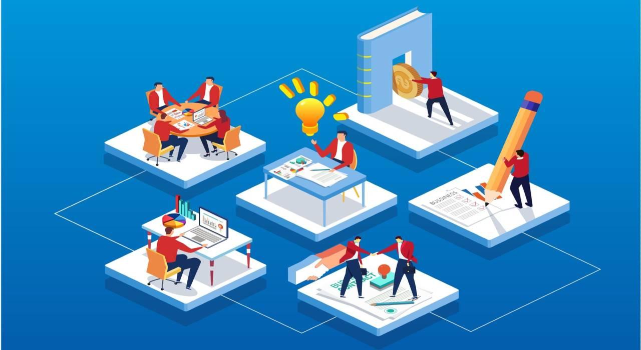 Hotel & Lodging Strategic Management