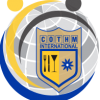 Profile picture of GPDP by COTHM Dubai